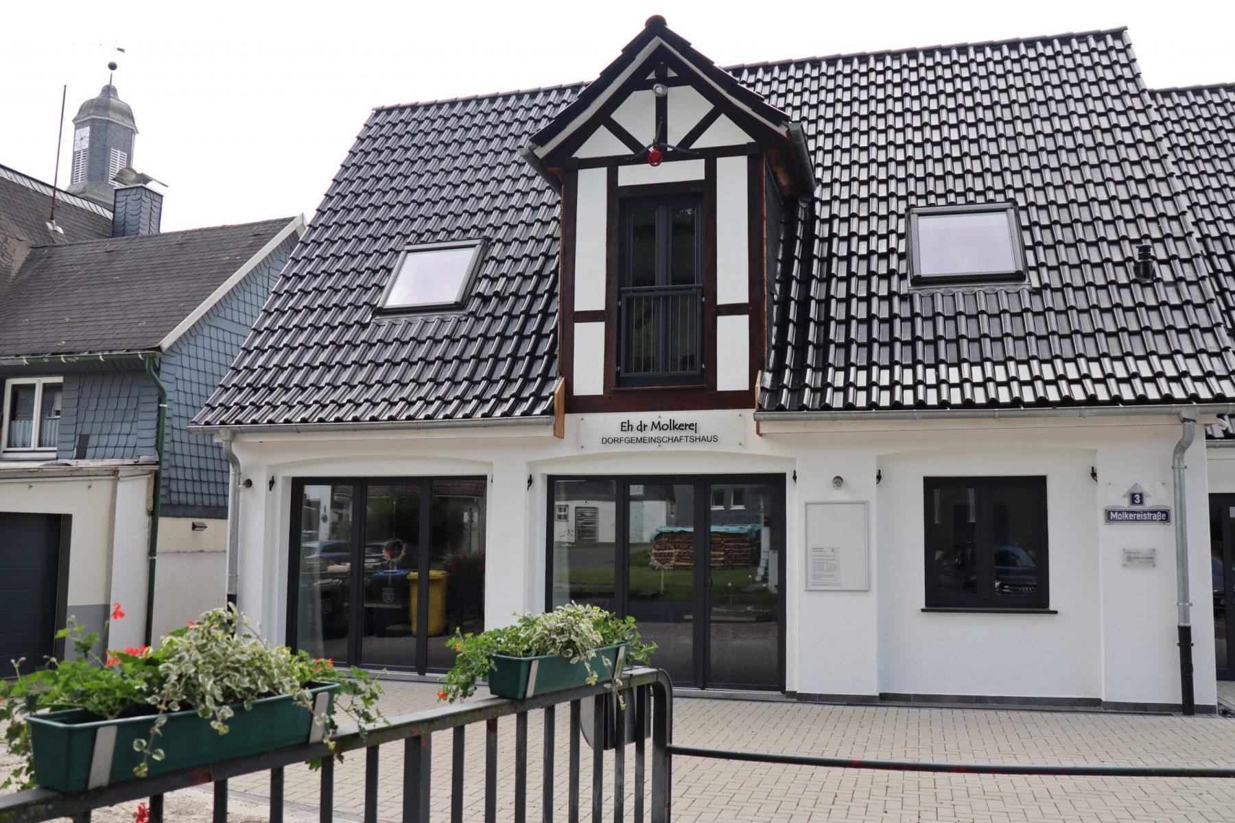 Dorfgemeinschaftshaus-scaled