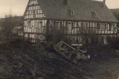 Bau-des-neuen-Pfarrhauses-4