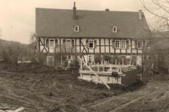 Bau-des-neuen-Pfarrhauses-5