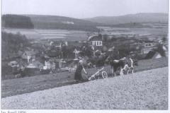 Beim-AckernRichtung-Kirche