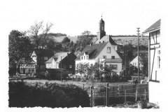 Dorfdreieck-Haus-Hoof-um-1972-006