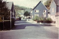 Dorfdreieck-Richtung-Molkerei