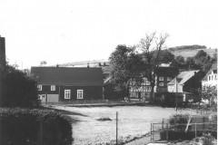 Konfirmandensaal-um-1972-