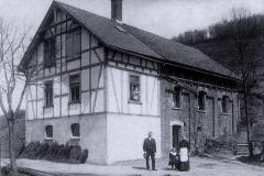 Molkerei-um-1910