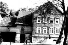 Oberfischbach-um-1972-015