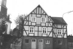 Oberfischbach-um-1972-Hoffmanns-Rudi