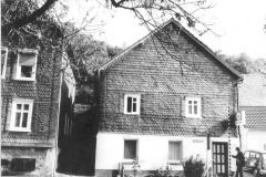 Oberfischbach-um-1972-Sparkasse-Molkerei