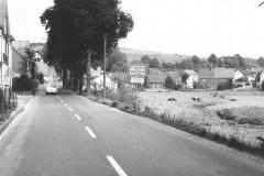 Oberfischbach-um-1972