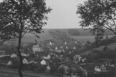 Oberfischbach-vom-Kaltland-Sommer-1962
