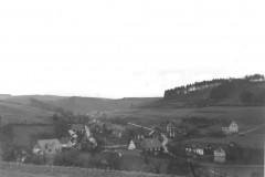 Oberfischbach-vom-Kirberg1956