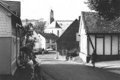 Oberfischbacher-Strasse