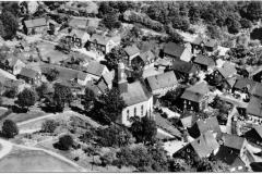 Postkarte-Oberfischbach