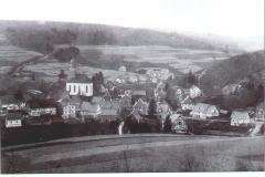 alte-Dorfmitte